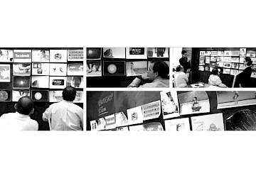 01 ieteam move branding website consulting design
