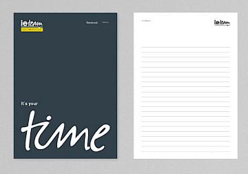 branding ieteam website move design consulting 03