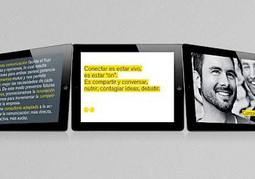 move 04 consulting website branding ieteam design