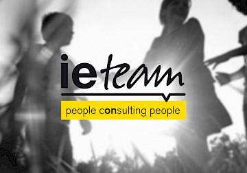 ieteam 05 website move design branding consulting