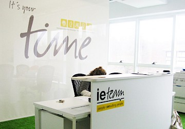 ieteam consulting move design branding website 06