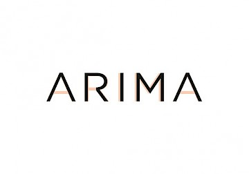 website 03 consultancy branding desing software arima move