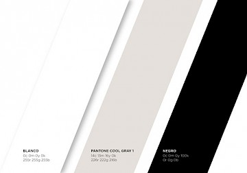 arima branding desing software consultancy move 04 website