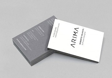 software consultancy arima branding 12 desing website move
