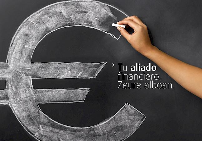 move advertising elkargi branding consultancy design 02