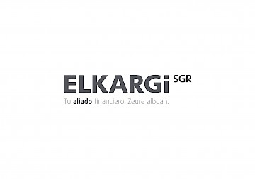 consultancy advertising elkargi move design 03 branding