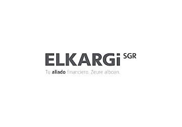 branding advertising move 03 design elkargi consultancy