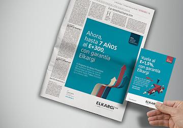 consultancy advertising 07 elkargi branding move design