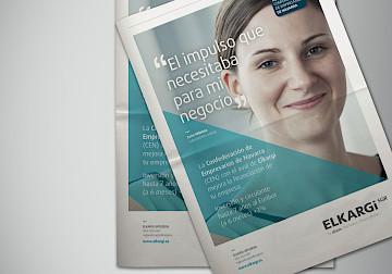 move 13 elkargi consultancy design branding advertising
