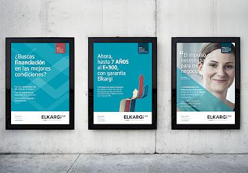 14 consultancy advertising design branding elkargi move