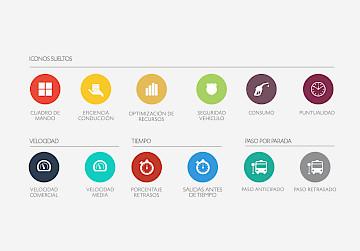 website datik identity narrative 08 branding move responsive consultancy design