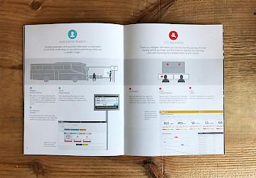 15 consultancy design identity branding website move responsive narrative datik