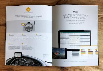 branding consultancy narrative datik website design responsive 16 move identity