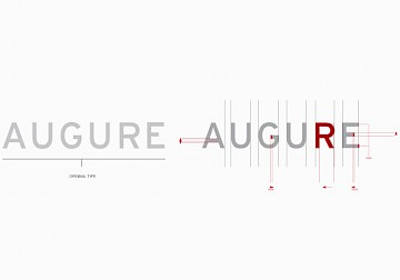 narrative branding consultancy innovation design 02 move augure