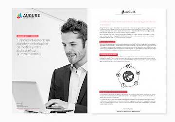 design innovation 17 consultancy move branding narrative augure