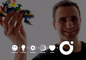 logo move buntplanet 01 identity branding design consultancy