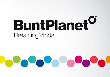 identity buntplanet logo branding design consultancy move 02