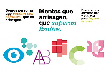 move consultancy branding design identity 03 logo buntplanet