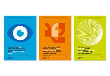 04 move buntplanet design logo identity branding consultancy