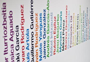 logo branding consultancy move design identity buntplanet 08