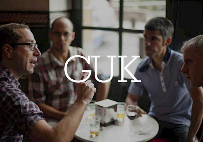 guk consultancy move 01 design branding identity