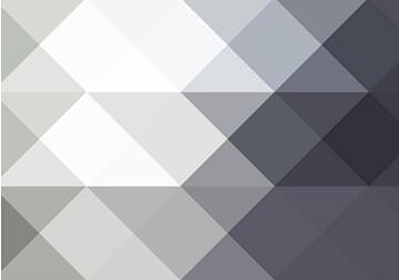 guk 05 branding identity move design consultancy