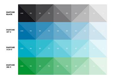 design identity guk 06 branding consultancy move