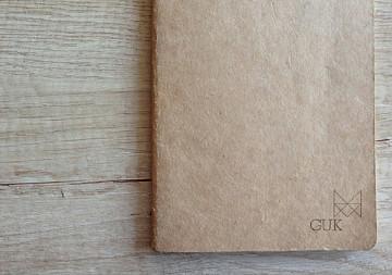 guk 07 consultancy branding design move identity