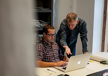 branding identity 09 guk design consultancy move
