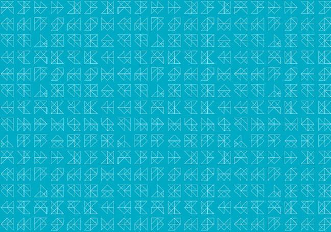 design guk branding 12 identity move consultancy