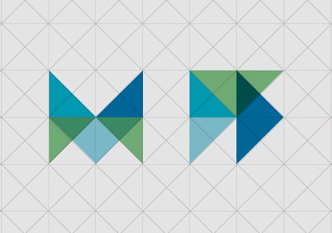 14 move identity design branding consultancy guk