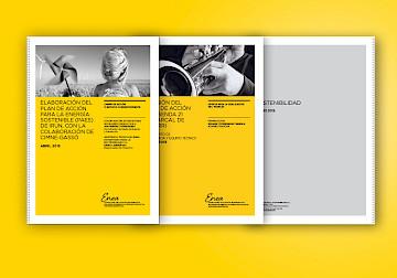 move logo website 11 enea consultancy identity branding