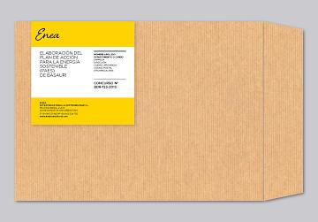 website enea consultancy identity logo 16 branding move
