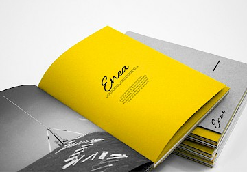 move branding logo 22 identity consultancy enea website