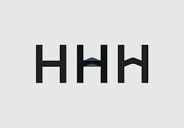 poster 02 identity design logo printhaus branding
