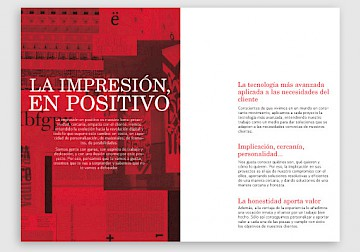 branding design poster printhaus 14 logo identity