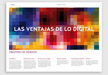 design identity branding printhaus 15 logo poster