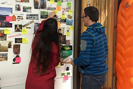 move slider strategy process ternua 06 concept thumbs thinking branding