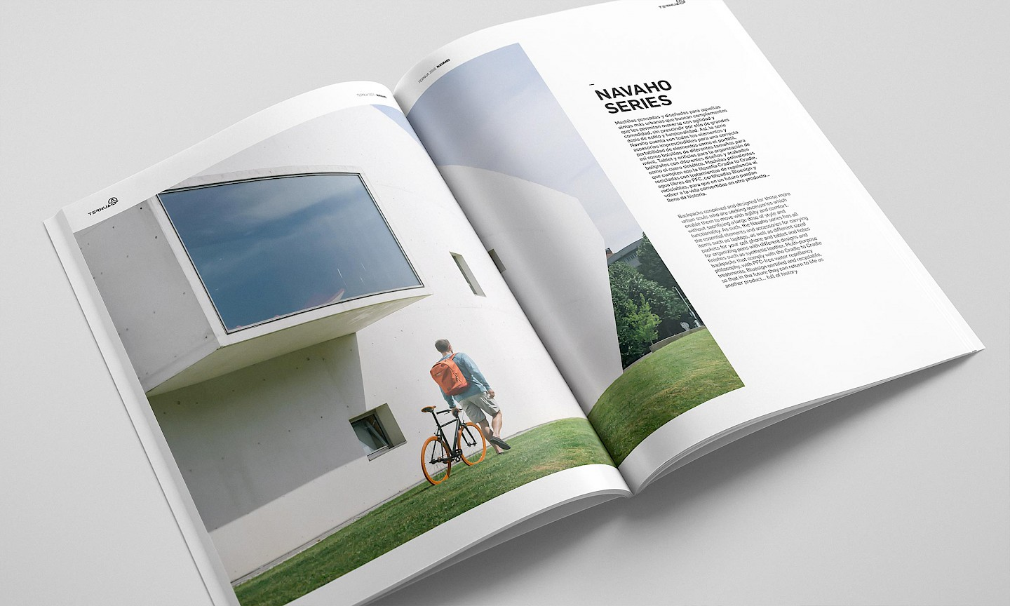 move brand ternua design 03 branding digital catalogue book