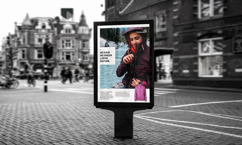 brand digital branding design catalogue move 04 ternua book