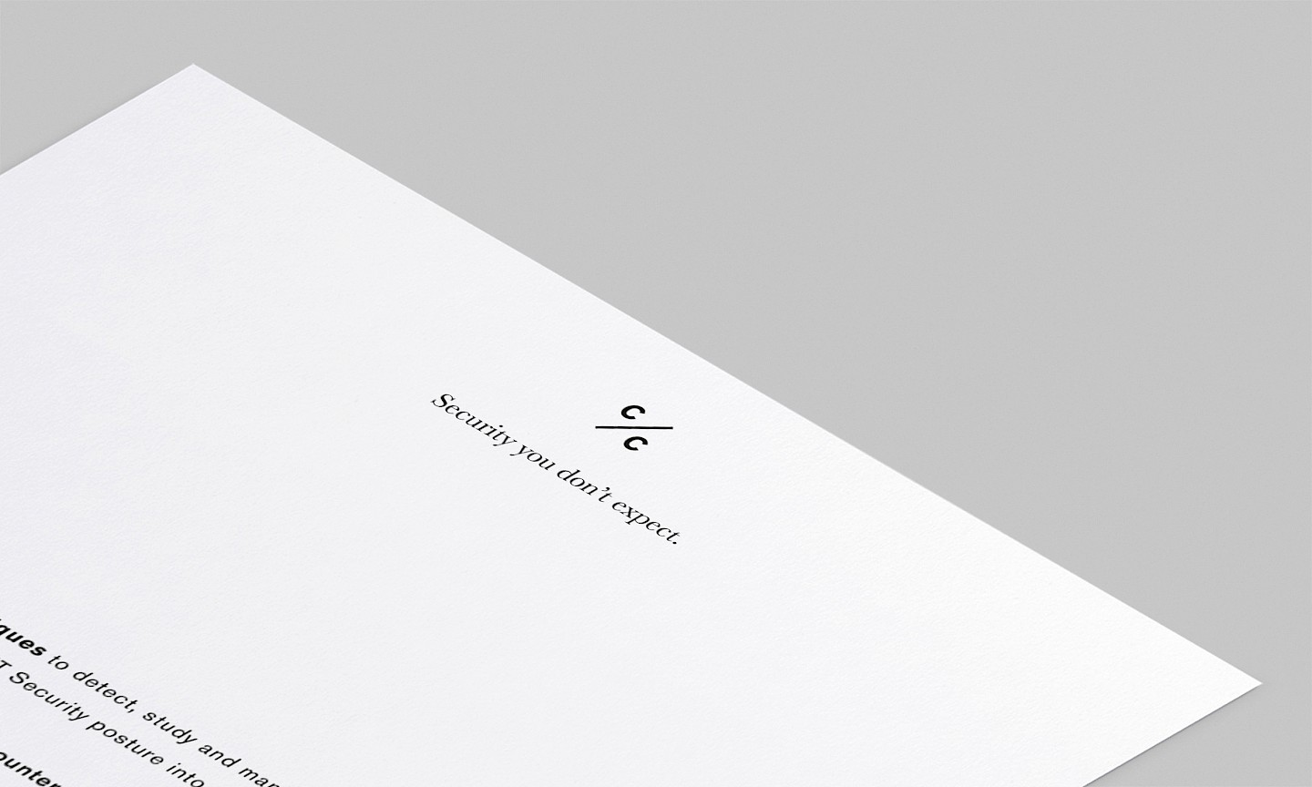 print spaces branding counter move digital narrative design 03 header craft