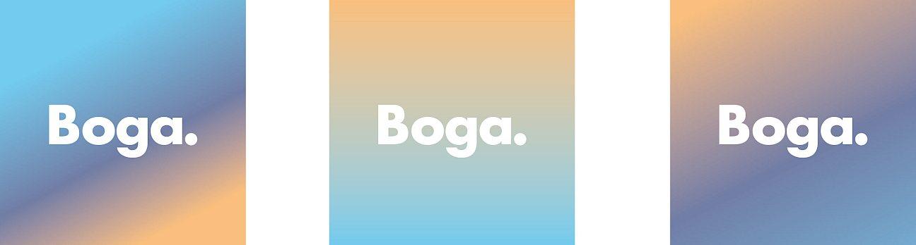 move logo app design branding 01 digital boga airline narrative