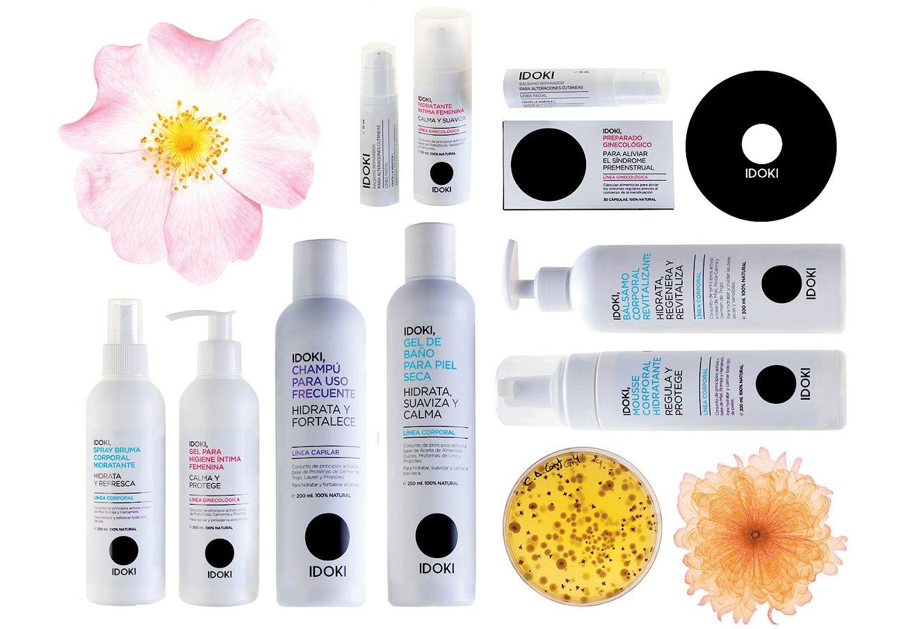 idoki packaging cosmetics design 01 move 1 narrative branding