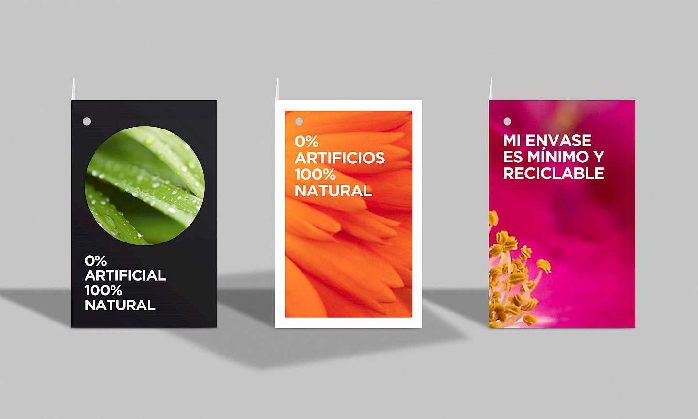 idoki move packaging narrative design branding 02 cosmetics