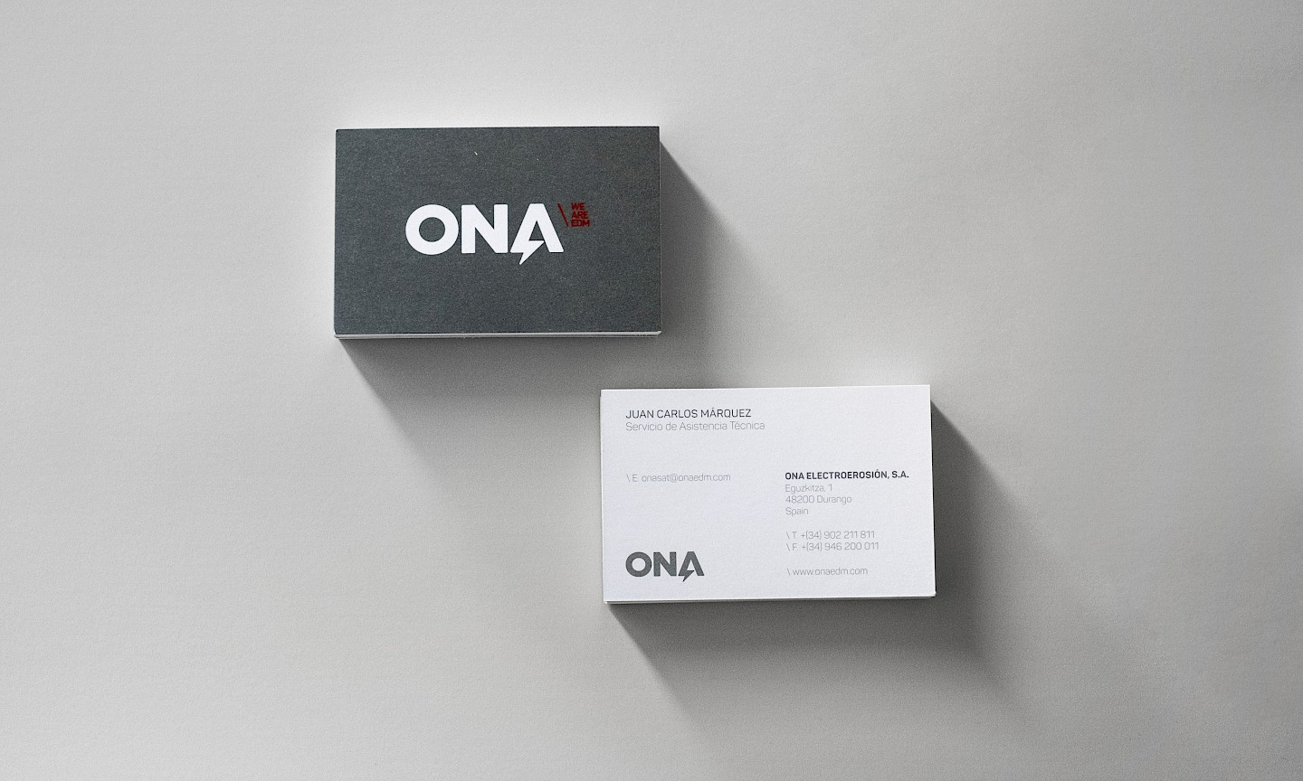 print branding ona spaces move 02 digital technology narrative design