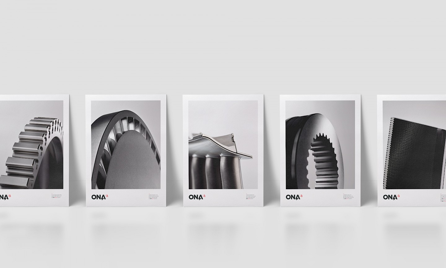 design ona narrative technology move branding digital print spaces 06