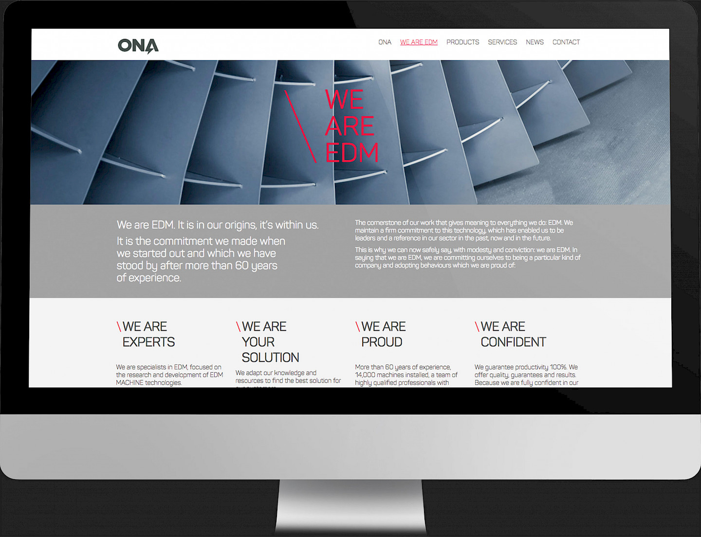 narrative ona website technology spaces 04 design move branding digital