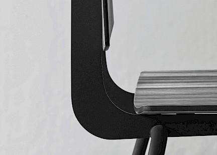 spaces fashion photo 01 art process lifestyle ondarreta branding interorismo digital direction