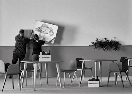 ondarreta direction interorismo art 02 process fashion lifestyle photo digital spaces branding