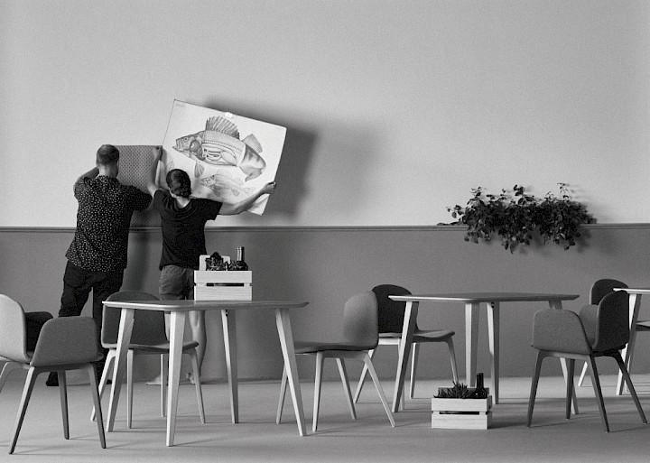 lifestyle digital interorismo branding direction 02 art ondarreta fashion photo spaces process